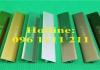 Cung cấp nẹp chống trơn giá rẻ tại TPHCM và Hà Nội /Hotline :096 1111 211